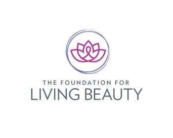foundation-for-living-beauty